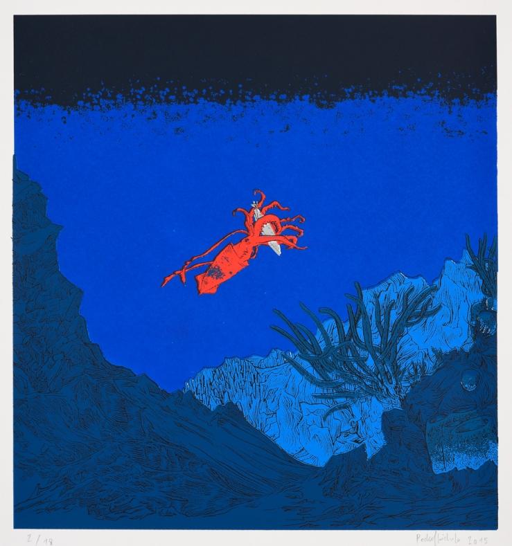 20000 lieues sous la mer