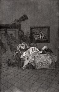 2013 Polybius Goya