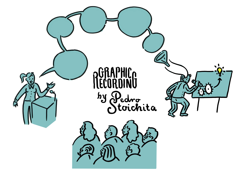 2019VIGNETTE WebseiteGraphic Recording.jpg